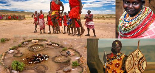masai_people