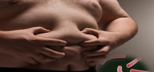Obesity problem: Get rid of Gut Bugs first