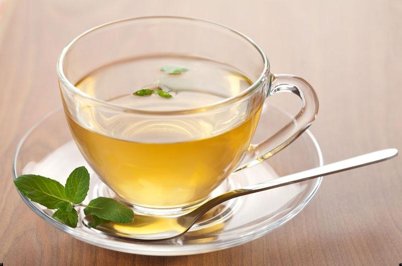 teacover