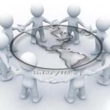 July 11 World Population Day