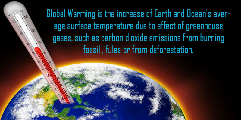 global warming is not caused by - global warming global warming is an increase in the earth's temperature due to fossil fuels, industry, and agricultural processes caused by human, natural, and other gas emissions (melissa phillips).